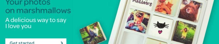Instagram Dienste für die Foto- und Video-Plattform