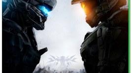 Halo 5 Guardians ein Testbericht