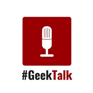 GeekTalk_Logo_3000x3000 2