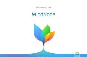 2016-34 MindNode