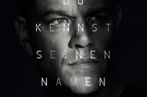 Jason Bourne – Header