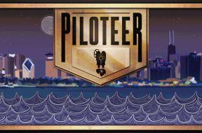 2016/05 Piloteer
