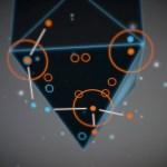 _PRISM App