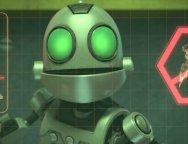 Ratchet & Clank der Film