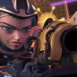 Ratchet & Clank der Film