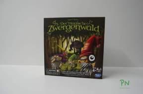 Der magische Zwergenwald – Hasbro