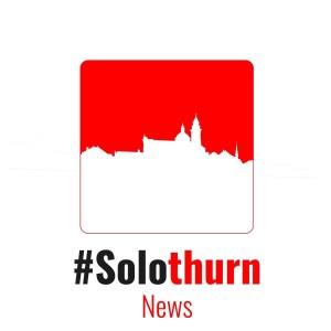 Solothurn_Logo_3000x3000 2