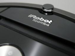 iRobot Roomba 980 – mein neues Putz-Gadget