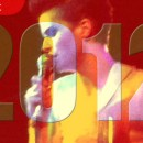 Polar Magazinei 2012 Retrospective. Part 3: Music