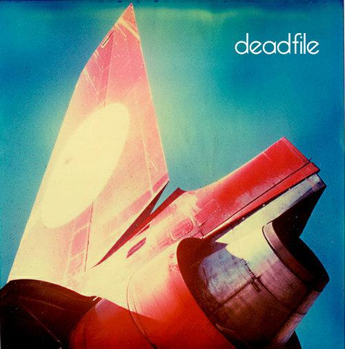deadfile