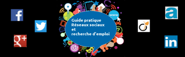 guide-rs-emploi