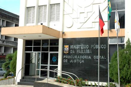MPPB-ministerio-publico-da-paraiba