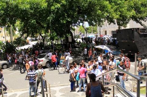 protesto-estudantes-lyceu