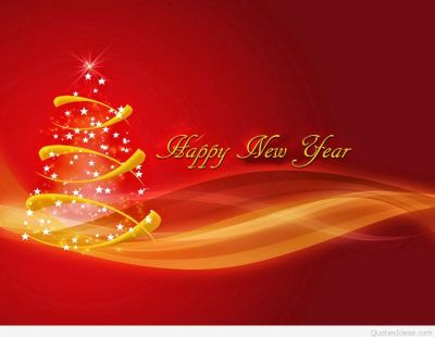 Happy New Year Hd Images, Wallpapers, Photos 2017 [Free Download] - PolesMag