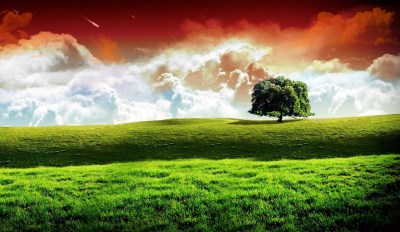Indian Flag Wallpapers - HD Images {Free Download} - PolesMag