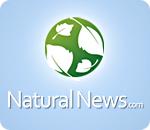 NaturalNews-FBSymbol