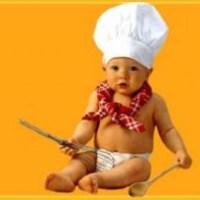Здравословна храна за децата