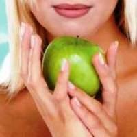 Защо да ядем ябълки?