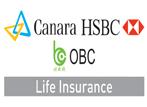 Canara HSBC Oriental Life Insurance logo