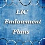 LIC Jeevan Lakshya Plan no 833