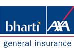 bharti-axa-general-insurance-company-logo