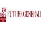 future generali life insurance logo