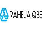 raheja-qbe-general-insurance-company-logo