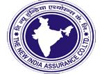 the-new-india-assurance-company-logo