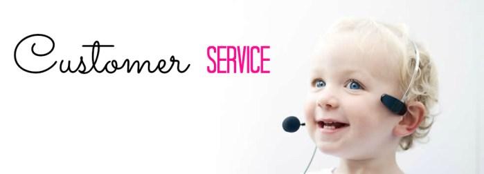 LIC policy statLIC policy status through customer care