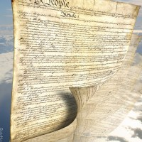 Are mandates constitutional?