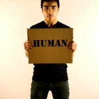 Undocumented: Uninsured & Ignored