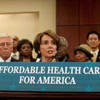 2013 Affordable Care Act Update