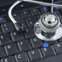 """""""Meaningful Use"""" for EHR's Defined"""