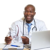 Less is More: HIE Prevents Repeat Tests