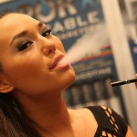 E-Cigarettes: Harm reduction or just harm?