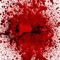 Suicides Account for Bulk of Firearm Deaths