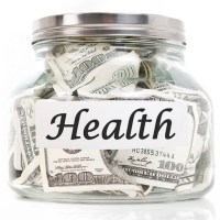Health Expenditures to Keep Rising