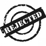 File your health insurance claim within seven days, or else…rejection
