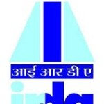 IRDA – Claims can't be rejected for paperwork delay