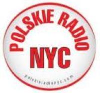 POlskie.radioNYC