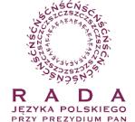 Rada Jezyka Polskiego