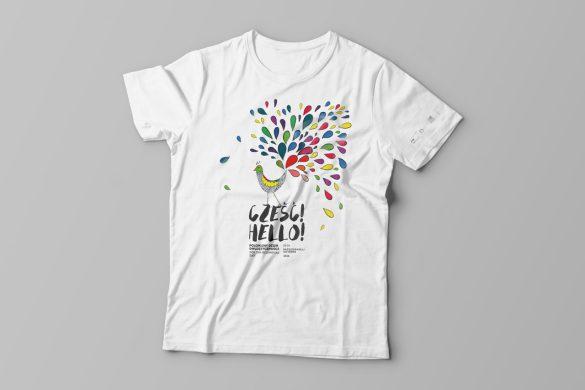 PBD_Tshirt-glowny
