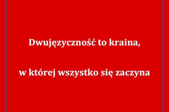 dwujezycznosc-hasla-promocyjne-10