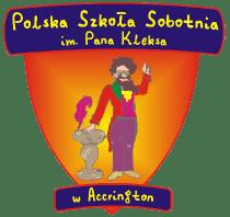 polska_szkola_sobotnia_accrington