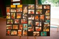 Foto album - Centro estivo Full Time - San Lazzaro