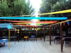 Il - Centro estivo Full Time - San Lazzaro