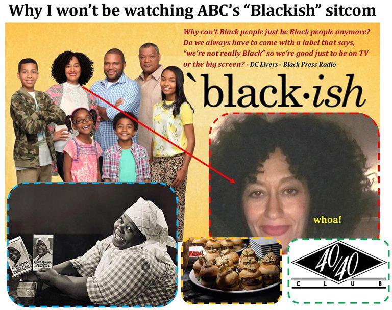blackish-edit