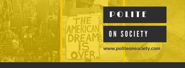 Marc Polite FB Banner