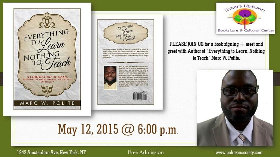 wpid-may-12th-signing-flyer.jpg.jpeg