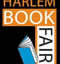 Harlem Book Fair 2016 To Be Held Saturday, July 16th